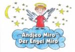 Andjeo Miro
