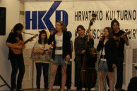 grajam2010_250