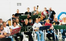 Tamburaski Seminar Frakanava 2002