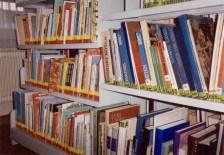 Biblioteka 1 1998