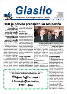 glasilo-2012-06