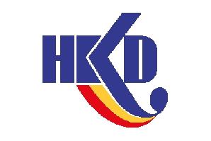 hkd kalendar neutral logo