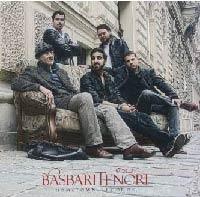 BasBariTenori