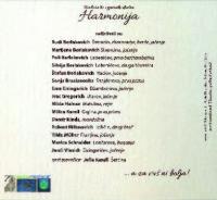 Naša druga CD-jka
