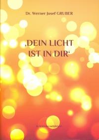 Dein Licht in dir
