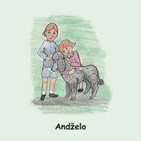 Andželo