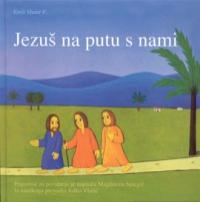 Jezuš na putu s nami