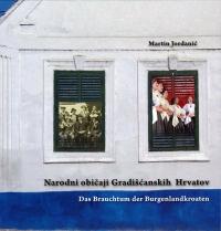 Narodni običaji Gradišćanskih Hrvatov