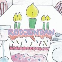 Rodjendan
