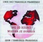 We go round