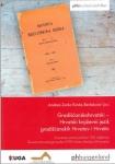 Burgenlandkroatisch - Die Standardsprache der burgenländischen Kroaten und Kroatinnen