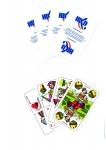 Karte za igranje