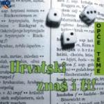 Hrvatski znaš i ti (opće teme)