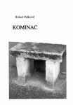 Kominac