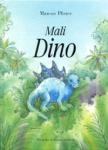 Mali Dino