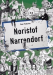 Norištof/Narrendorf