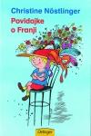 Geschichten von Franz