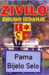 Živilo - zweite Auflage