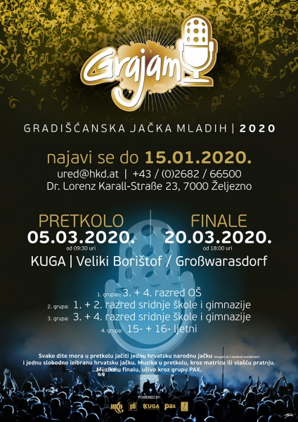 grajam-poster-2020-a1-mail