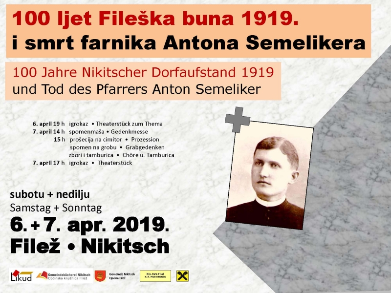 Plakat_-_100a__Fileska_buna__Semeliker_-_6.7._april_2019