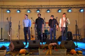 6_Festival_klapov_3