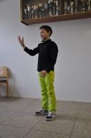 recital_2013_gabi