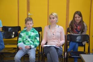 recital_2015