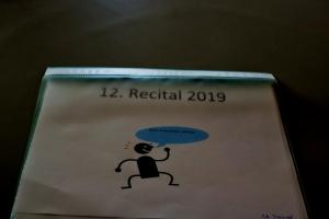 recital_2019_3