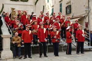 Sv. Vlah u Dubrovniku