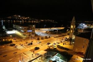 Sv. Vlah u Dubrovniku 2017_1