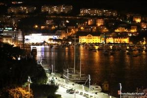 Sv. Vlah u Dubrovniku 2017_2