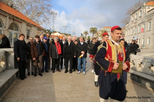 Sv. Vlah u Dubrovniku 2017_4