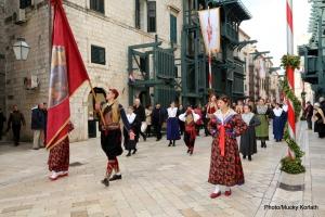 Sv. Vlah u Dubrovniku 2017_5