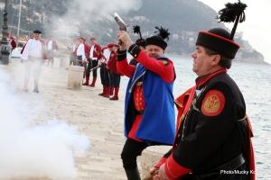 Sv. Vlah u Dubrovniku 2017_6