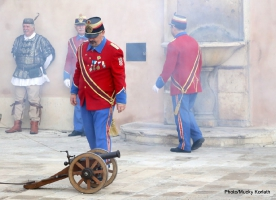 Sv. Vlah u Dubrovniku 2017_7