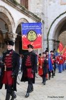 Sv. Vlah u Dubrovniku 2017_8