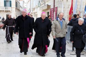 Sv. Vlah u Dubrovniku 2017_9