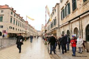 SvV_Dubrovnik_2018_11