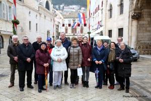 SvV_Dubrovnik_2018_13