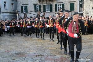 SvV_Dubrovnik_2018_141