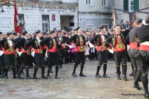 SvV_Dubrovnik_2018_143