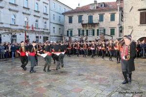 SvV_Dubrovnik_2018_145