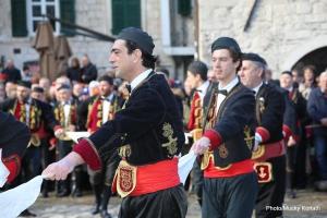 SvV_Dubrovnik_2018_146