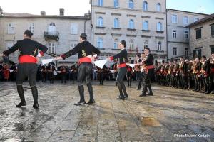 SvV_Dubrovnik_2018_149
