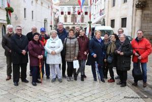 SvV_Dubrovnik_2018_14