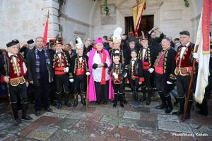 SvV_Dubrovnik_2018_152