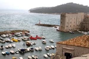 SvV_Dubrovnik_2018_15