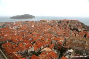 SvV_Dubrovnik_2018_16