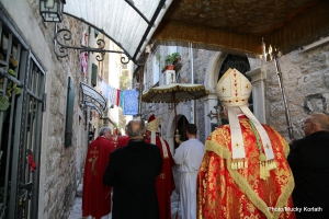 SvV_Dubrovnik_2018_176