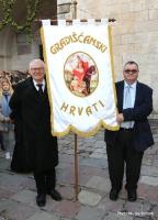 SvV_Dubrovnik_2018_179